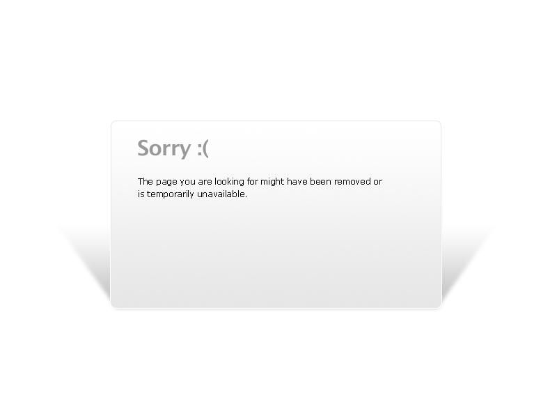 Get a healthy start